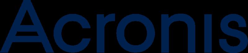 Acronis-logo-largeH